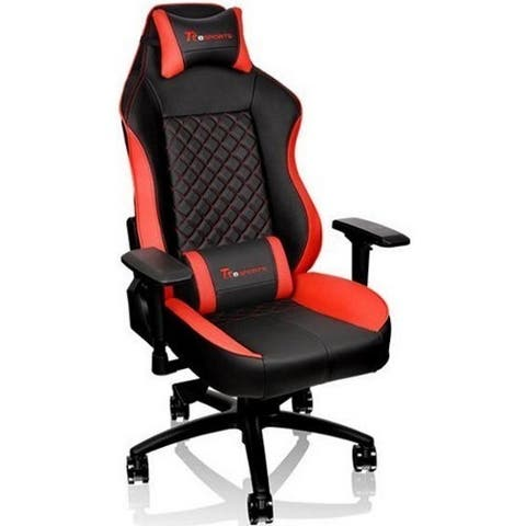 Tt eSPORTS GT Comfort Gaming Chair
