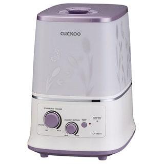 Cuckoo CH-6851V Cool & Warm Electric Humidifier