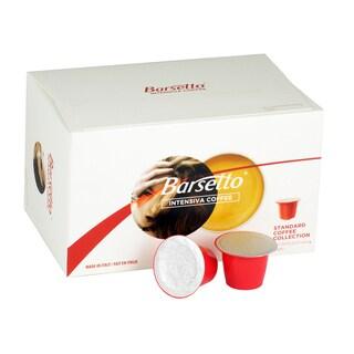 Intensiva Espresso Pods (100 Pack)