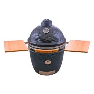 Kamado Master Grill Kit