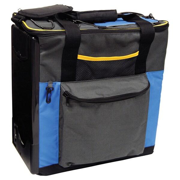 Michelin Hybrid Cooler (12V)