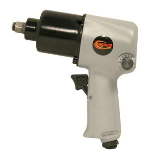 Speedway 1/2-inch Air Impact Wrench