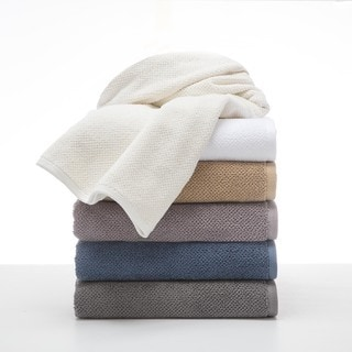 Martex Oasis 6 Piece Towel Set