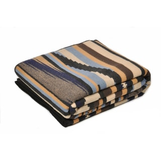 Pendleton Rio Canyon Throw Blanket