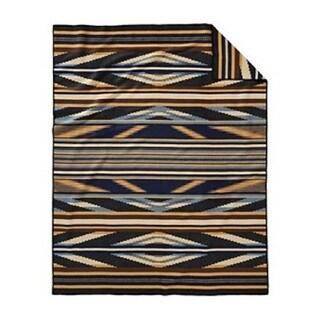 Pendleton Rio Canyon Throw Blanket