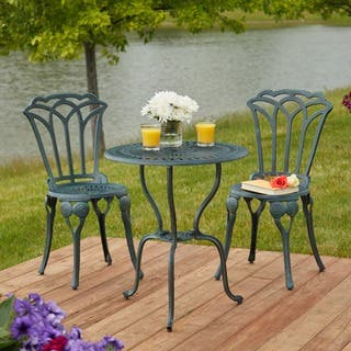 Simple Living 3-Piece Jade Bistro Set|https://ak1.ostkcdn.com/images/products/14174315/P20773261.jpg?impolicy=medium