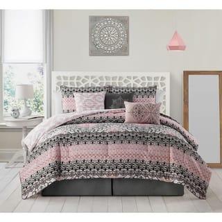 Avondale Manor Celia 7-piece Comforter Set|https://ak1.ostkcdn.com/images/products/14174423/P20773342.jpg?impolicy=medium