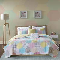 Full Kids' Quilts