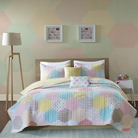 Purple Youth Amp Kids Bedding Shop The Best Deals For Oct