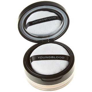 Youngblood Hi Definition Hydrating Mineral Perfecting Powder Warmth
