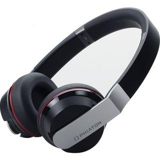 Phiaton BT 330 NC Headphones