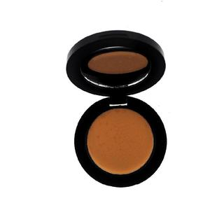 Youngblood Ultimate Concealer Medium-Tan