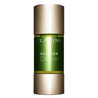 Clarins 0.5-ounce Booster Detox with Green Coffee