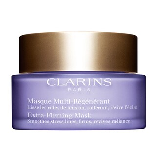 Clarins 2.5-ounce Extra-Firming Mask