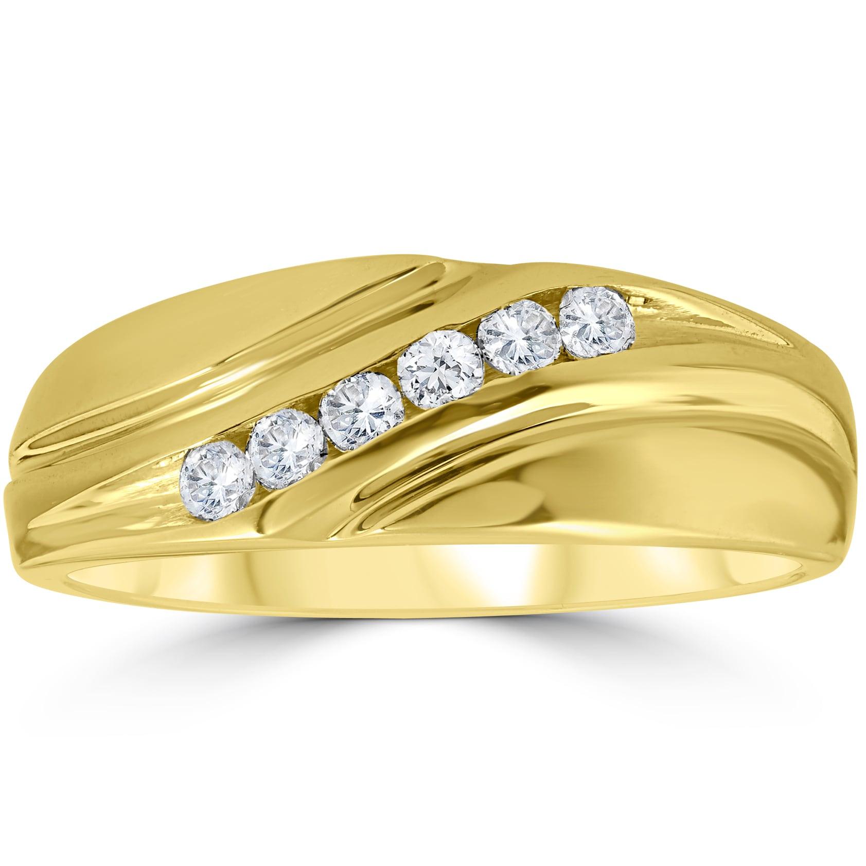 Buy Over 10 Mm Men's Wedding Bands Groom Rings Online At Overstock Our Best Deals: 20mm Cross Wedding Bands At Websimilar.org