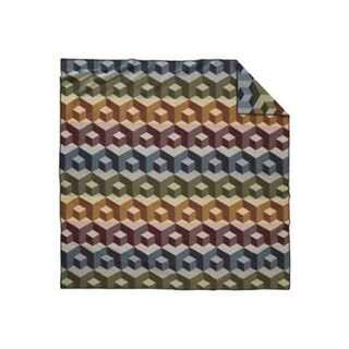 Pendleton Infinite Steps Blanket