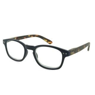 UrbanSpecs Readers R29146 Reading Glasses