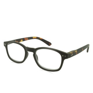 UrbanSpecs Readers R29146 Reading Glasses