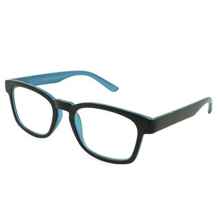 UrbanSpecs Readers R29148 Reading Glasses