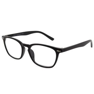 Able Vision R99148 Reading Glasses