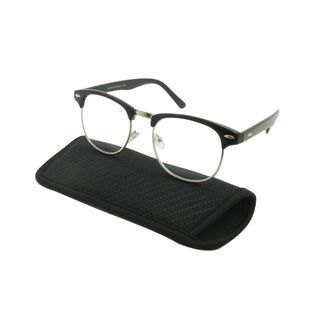 Able Vision Retro Reading Glasses