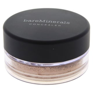 bareMinerals Multi-Tasking Concealer Broad Spectrum SPF 20 Summer Bisque