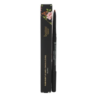 Butter London Plush Rush Lip Liner Sensual Nude