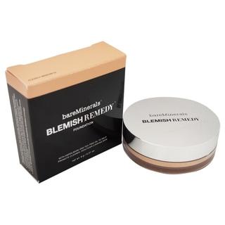 bareMinerals Blemish Remedy Foundation Clearly Medium 04