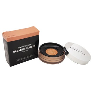 bareMinerals Blemish Remedy Foundation Clearly Latte 08