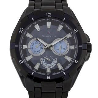 Bernoulli Ara Men's Watch