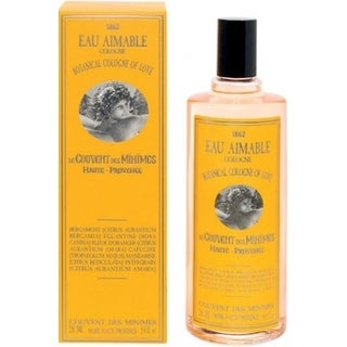 L'Occitane Eau Aimable 16.9-ounce Cologne Splash