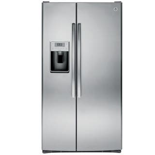GE Profile Series 28.4 Cubic Foot Side-by-side Refrigerator|https://ak1.ostkcdn.com/images/products/14191824/P20788251.jpg?impolicy=medium