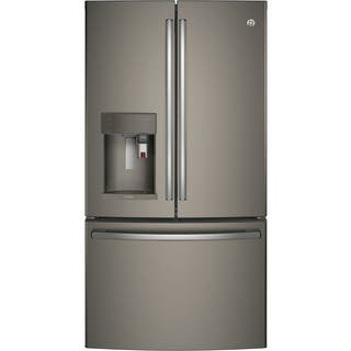 Refrigerators - Shop The Best Deals for Nov 2017 - Overstock.com