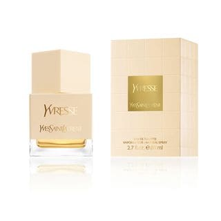 Yves Saint Laurent Yvresse Women's 2.7-ounce Eau de Toilette Spray