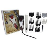 Wahl Professional 5-Star Magic Clip Hair Clipper