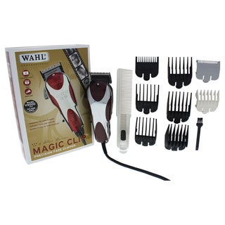 Wahl Professional 5-Star Magic Clip Hair Clipper
