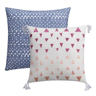 Vue Tassa 5 piece Comforter Set