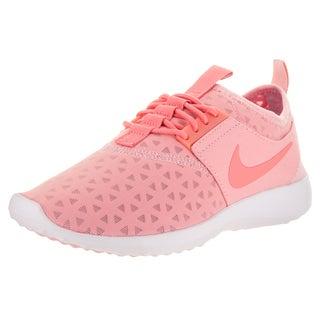 Nike Women's Juvenate Running Shoes