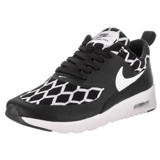Nike Kids Air Max Thea SE (GS) Running Shoes