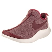 Nike Men's Aptare SE Red Running Shoes