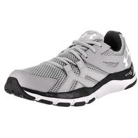 Under Armour Men's Strive 6 Training Shoes