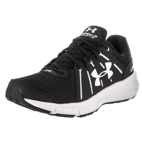 Under Armour Dash Running Shoes Reviews