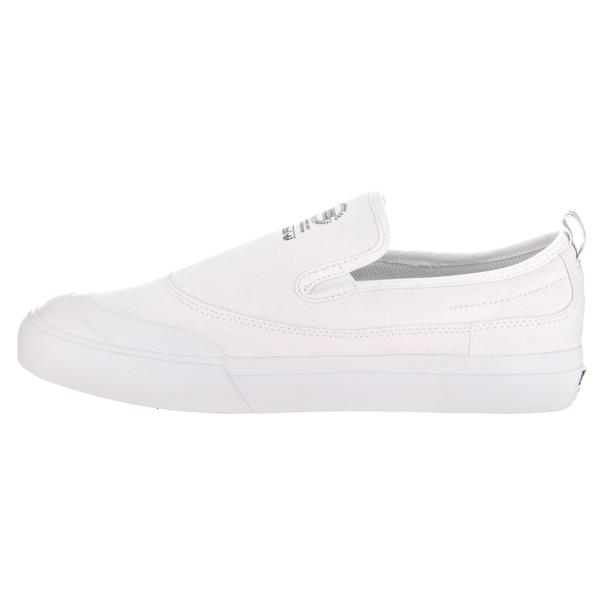 Shop Adidas Men's Matchcourt White