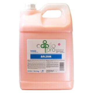Capilo Pro Balsam 2.8-gallon Rinse
