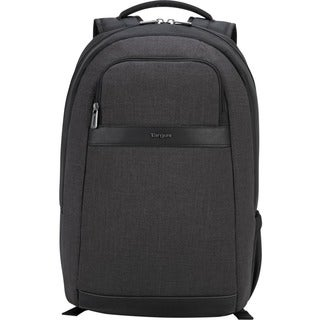 "Targus CitySmart TSB892 Carrying Case (Backpack) for 16"" Notebook - G"