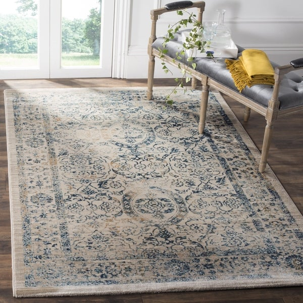 Safavieh Evoke Bridgett Distressed Vintage Rug