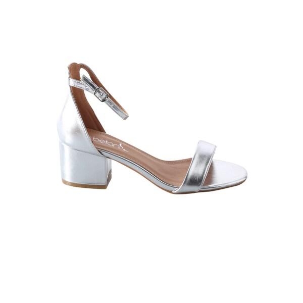Shop Hadari Women's Irene - Sandal - On Sale - - Irene 14196220 05dc3d