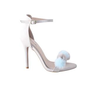 Hadari Women's Ara Stiletto Heel