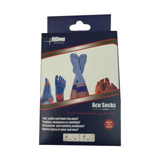 Socks for Tensmate 12 Mode Massager for Pain Relief