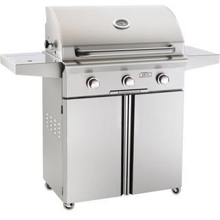 American Outdoor Grill 30 inch T Series Stand Alone Gas Grill